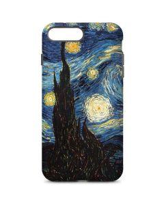van Gogh - The Starry Night iPhone 8 Plus Pro Case
