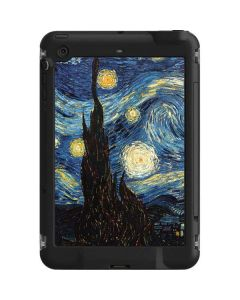 van Gogh - The Starry Night LifeProof Fre iPad Mini 3/2/1 Skin