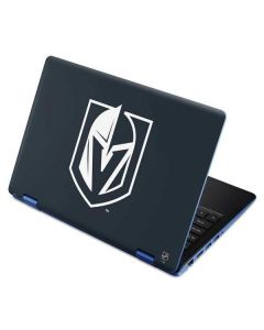 Vegas Golden Knights Color Pop Aspire R11 11.6in Skin