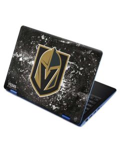 Vegas Golden Knights Frozen Aspire R11 11.6in Skin
