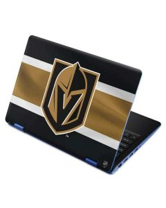 Vegas Golden Knights Jersey Aspire R11 11.6in Skin