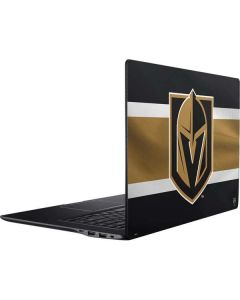 Vegas Golden Knights Jersey Ativ Book 9 (15.6in 2014) Skin
