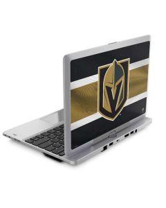 Vegas Golden Knights Jersey Elitebook Revolve 810 Skin