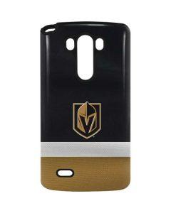 Vegas Golden Knights Jersey G3 Stylus Pro Case