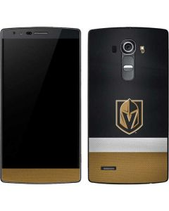 Vegas Golden Knights Jersey G4 Skin