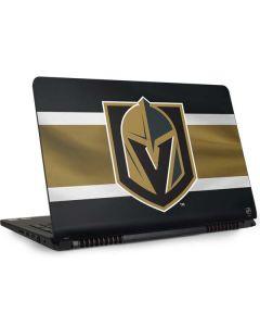 Vegas Golden Knights Jersey Dell Inspiron Skin