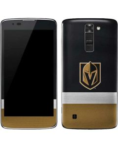 Vegas Golden Knights Jersey K7/Tribute 5 Skin