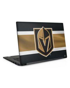 Vegas Golden Knights Jersey Dell Latitude Skin