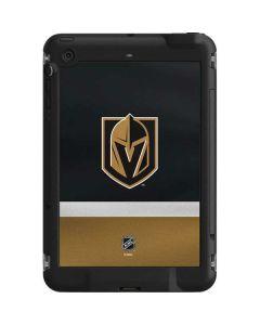 Vegas Golden Knights Jersey LifeProof Fre iPad Mini 3/2/1 Skin