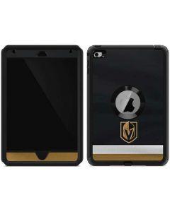 Vegas Golden Knights Jersey Otterbox Defender iPad Skin