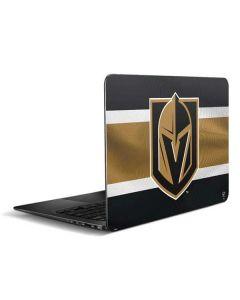 Vegas Golden Knights Jersey Zenbook UX305FA 13.3in Skin