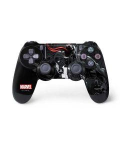 Venom Roars PS4 Controller Skin