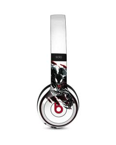 Venom Slashes Beats Solo 3 Wireless Skin
