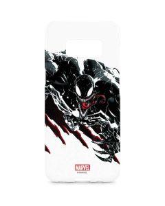 Venom Slashes Galaxy S8 Plus Lite Case