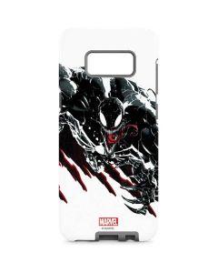 Venom Slashes Galaxy S8 Pro Case