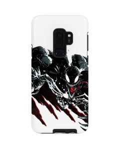 Venom Slashes Galaxy S9 Plus Pro Case