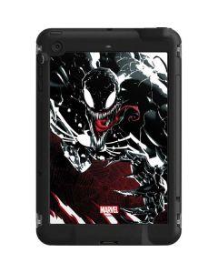Venom Slashes LifeProof Fre iPad Mini 3/2/1 Skin