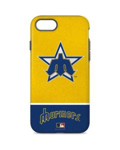 Vintage Mariners iPhone 7 Pro Case