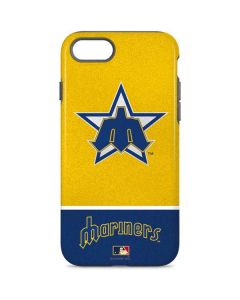 Vintage Mariners iPhone 8 Pro Case