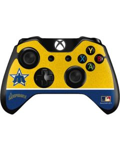 Vintage Mariners Xbox One Controller Skin