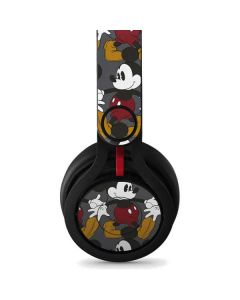 Vintage Mickey Mouse Beats by Dre - Mixr Skin