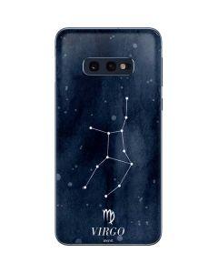 Virgo Constellation Galaxy S10e Skin