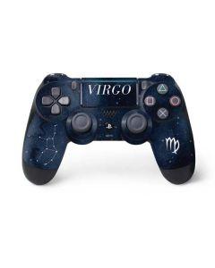 Virgo Constellation PS4 Pro/Slim Controller Skin
