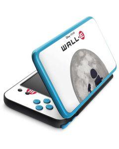 WALL-E 2DS XL (2017) Skin