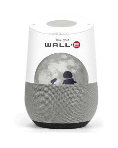 WALL-E Google Home Skin