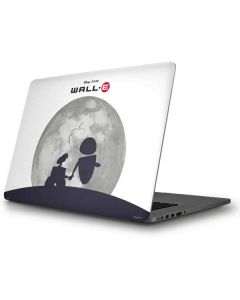 WALL-E Apple MacBook Pro Skin
