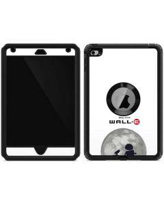 WALL-E Otterbox Defender iPad Skin