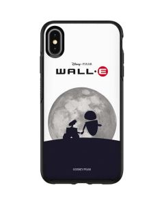 WALL-E Otterbox Symmetry iPhone Skin