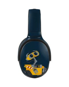 WALL-E Robot Skullcandy Venue Skin