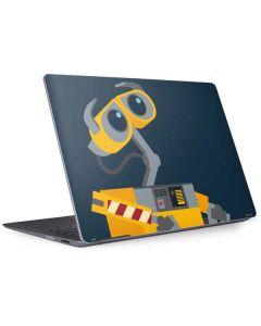 WALL-E Robot Surface Laptop 2 Skin