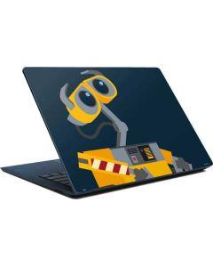 WALL-E Robot Surface Laptop Skin