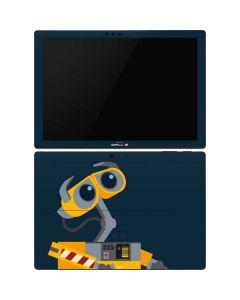 WALL-E Robot Surface Pro 6 Skin