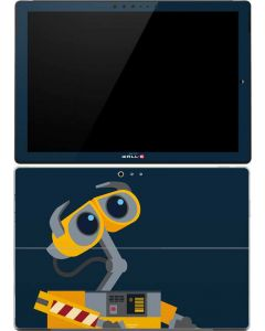 WALL-E Robot Surface Pro (2017) Skin