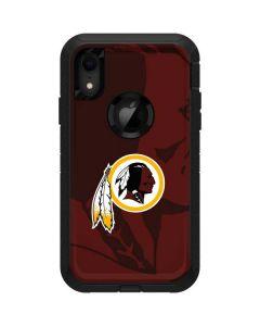 Washington Redskins Double Vision Otterbox Defender iPhone Skin