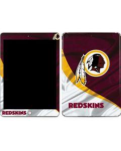 Washington Redskins Apple iPad Skin
