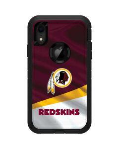 Washington Redskins Otterbox Defender iPhone Skin
