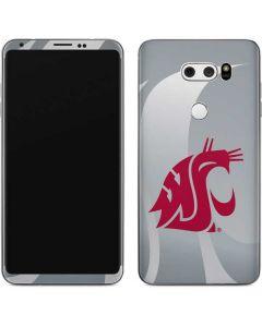 Washington State Cougars V30 Skin
