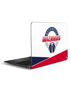 Washington Wizards Split Zenbook UX305FA 13.3in Skin