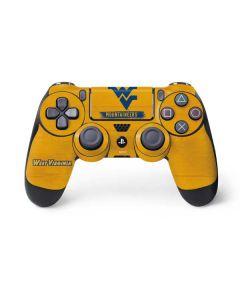 West Virginia University Cases & Skins | Official WVU Gear