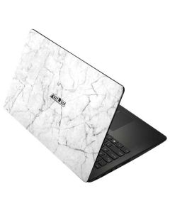 White Marble Asus X502CA 15.6 Skin