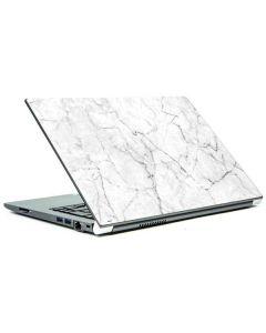 White Marble Portege Z30t/Z30t-A Skin