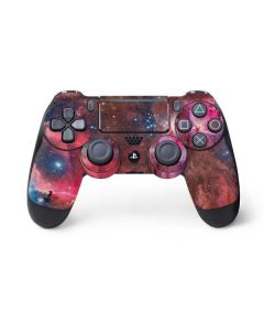 Widefield View of Orion Nebula and Horsehead Nebula PS4 Pro/Slim Controller Skin