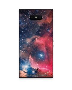 Widefield View of Orion Nebula and Horsehead Nebula Razer Phone 2 Skin