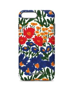 Wild Garden 4 iPhone 7 Plus Pro Case