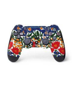 Wild Garden 4 PS4 Pro/Slim Controller Skin