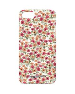 Wild Garden iPhone 8 Lite Case